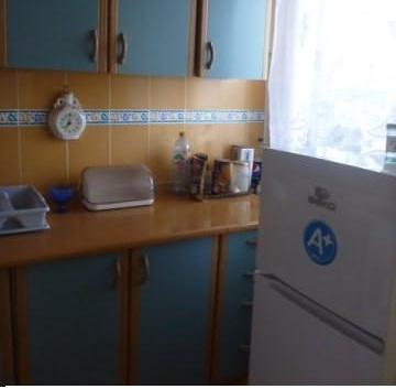 Tanio Pilnie Sprzedam Mieszkanie 2 Pokojowe W Bełchatowie