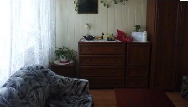 Tanio Pilnie Sprzedam Mieszkanie 2 Pokojowe W Bełchatowie  2