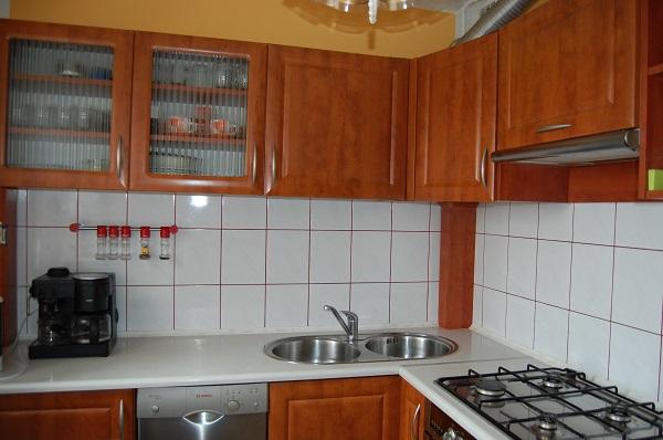Okazja Nowa Cena Mieszkanie 48 M2 Na Sprzedaż W Namysłowie