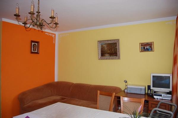 Okazja Nowa Cena Mieszkanie 48 M2 Na Sprzedaż W Namysłowie  2