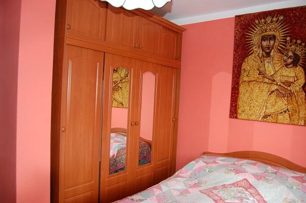 Okazja Nowa Cena Mieszkanie 48 M2 Na Sprzedaż W Namysłowie  3