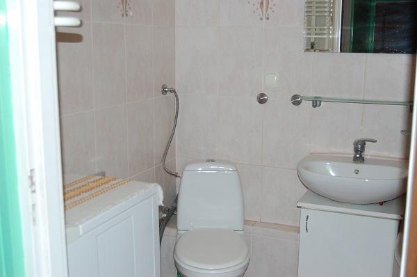 Okazja Nowa Cena Mieszkanie 48 M2 Na Sprzedaż W Namysłowie  4