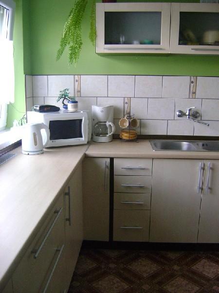 Mieszkanie 54 M2 Na Sprzedaż Gm. Domaszowice Cena 120 000 Zł.