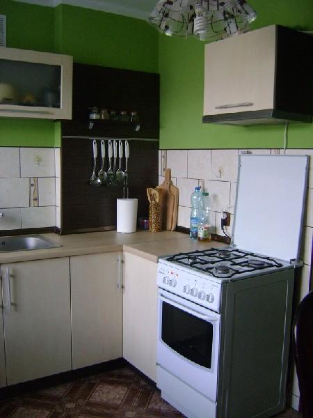 Mieszkanie 54 M2 Na Sprzedaż Gm. Domaszowice Cena 120 000 Zł. 2