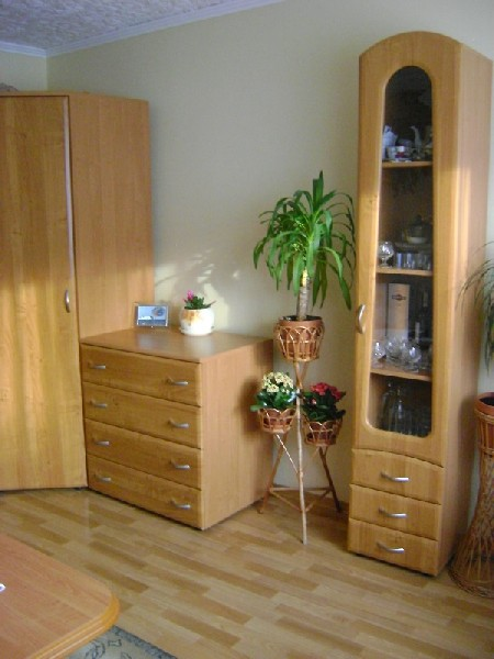 Mieszkanie 54 M2 Na Sprzedaż Gm. Domaszowice Cena 120 000 Zł. 4