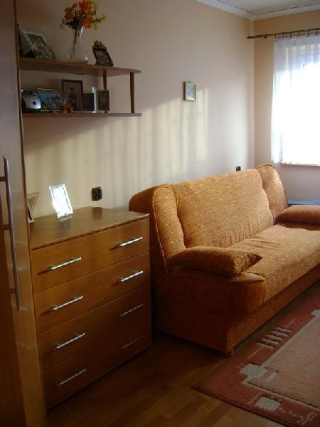 Mieszkanie 54 M2 Na Sprzedaż Gm. Domaszowice Cena 120 000 Zł. 5