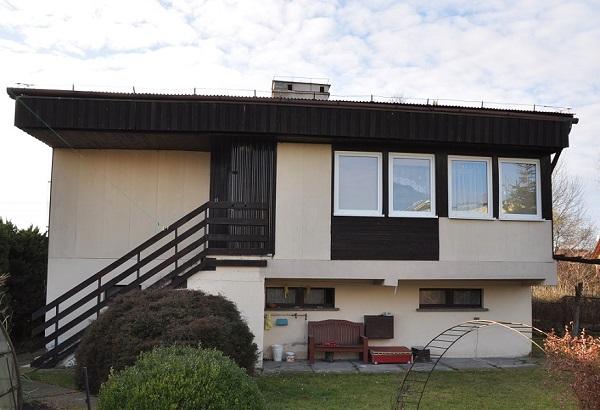 Dom Jednorodzinny 120 M2 Na Sprzedaż Teraz Nowa Niższa Cena 325 000 Zł