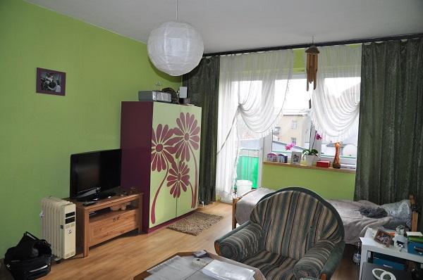 Mieszkanie 41 M2 Na Sprzedaż Centrum Namysłów Teraz Nowa Niższa Cena 115 000 Zł