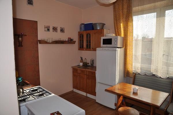 Mieszkanie 41 M2 Na Sprzedaż Centrum Namysłów Teraz Nowa Niższa Cena 115 000 Zł  3