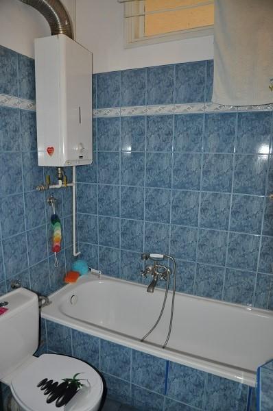 Mieszkanie 41 M2 Na Sprzedaż Centrum Namysłów Teraz Nowa Niższa Cena 115 000 Zł  4