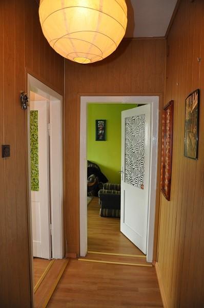 Mieszkanie 41 M2 Na Sprzedaż Centrum Namysłów Teraz Nowa Niższa Cena 115 000 Zł  5