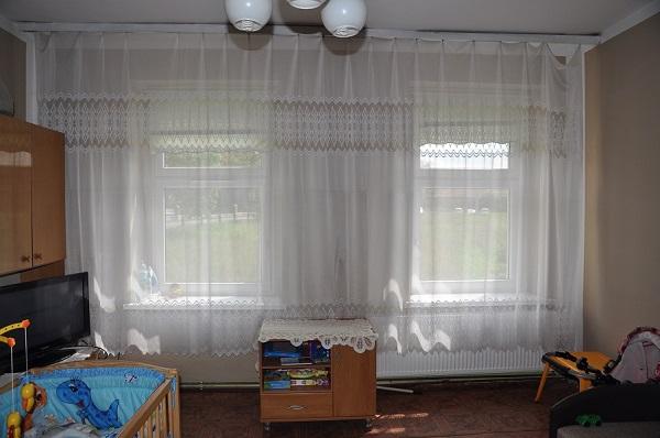 Mieszkanie O Pow. 62 M2 Na Sprzedaż W Namysłowie 2