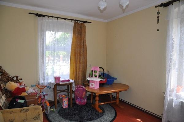 Mieszkanie O Pow. 62 M2 Na Sprzedaż W Namysłowie 3