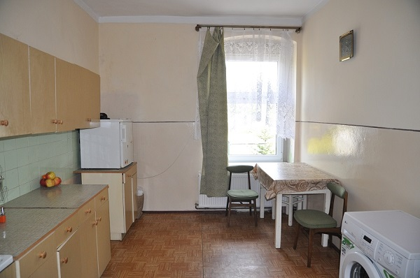 Mieszkanie O Pow. 62 M2 Na Sprzedaż W Namysłowie 5