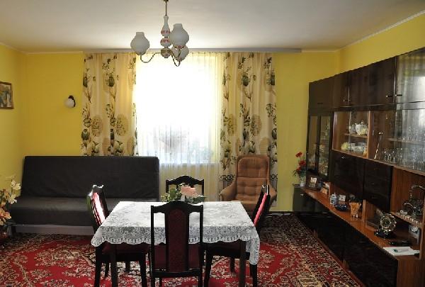 Dom Z Dużą Działką 1,94 Ha Na Sprzedaż Gm. Namysłów 5