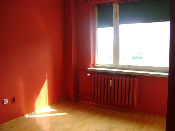 Mieszkanie O Pow. 58 M2 Na Sprzedaż W Namysłowie 2