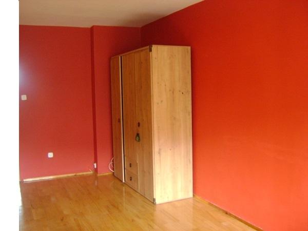 Mieszkanie O Pow. 58 M2 Na Sprzedaż W Namysłowie 3