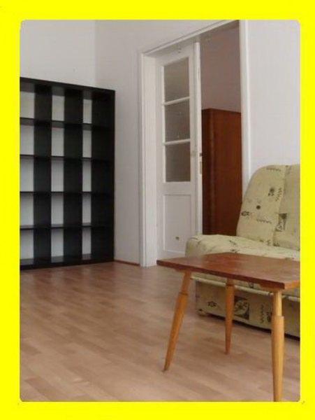 Mieszkanie  Warszawa Centrum  2.pok , 41 M2 (ul. Okólnik 2