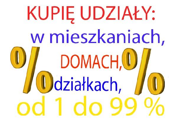 Wyceń Swoje Udziały I Sprzedaj Za Dobre Pieniądze.