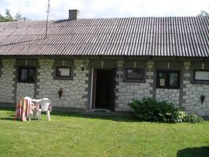 Sprzedam Dom Z Działką Widok Na Kazimierski Park Krajobrazowy Okazja Inwestycyjna